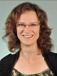 Juliane Fuchs