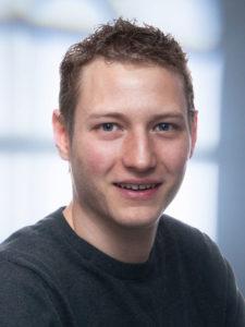 Philipp Lechner
