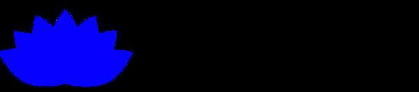 Naturheilpraxis Astrid Paulini Retina Logo