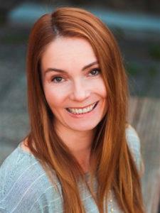 Dr. jur. Caroline Hager-Rosenkranz