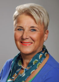 Astrid Paulini