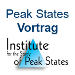 Peakstates Workshop